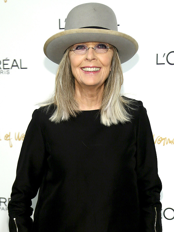 Diane Keaton Home Decor Available For Sale At One Kings