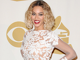 Beyoncé's Trainer Spills About Her Vegan Diet – Including Her Fave Pizza Recipe!