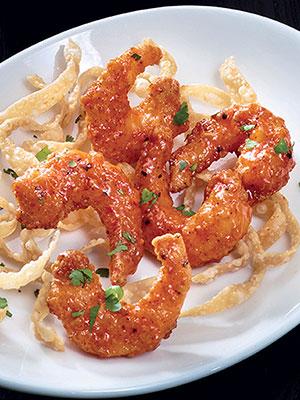 Applebee's Free Appetizers Taste the Change Day