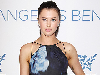 Ireland Baldwin Reveals She Suffered from Anxiety, Thanks Fans for Support: 'I'm Happy to Feel Like Ireland Again'