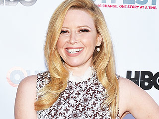 Yoga or Spinning? Natasha Lyonne's Go-To Workout Includes Both!
