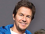 Former Wahlburgers Workers Sue Chain Founded by Wahlberg Brothers Over Alleged Unpaid Wages