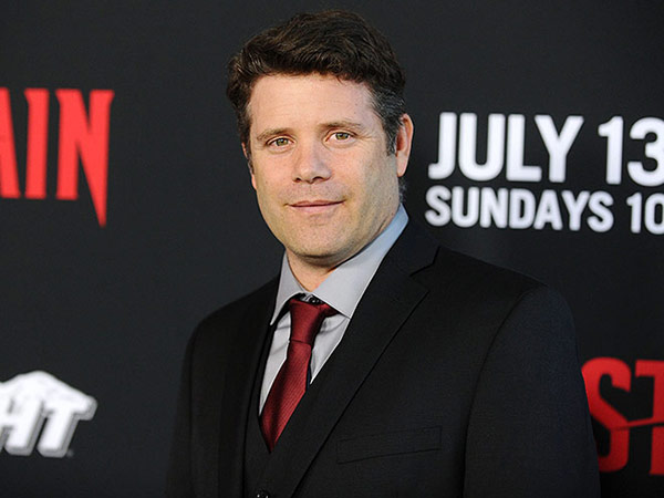 sean astin instagramsean astin gif, sean astin young, sean astin lord of the rings, sean astin meme, sean astin wife, sean astin book, sean astin ironman, sean astin фильмография, sean astin instagram, sean astin daughter, sean astin 2016, sean astin and stuart townsend, sean astin voices, sean astin elijah wood, sean astin walking dead, sean astin height, sean astin hercules