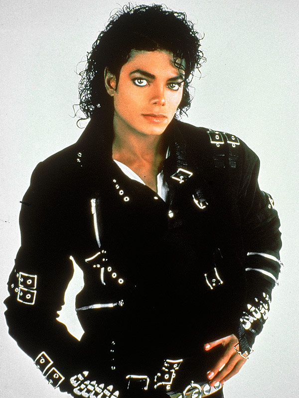 Michael Jackson's Former Personal Chef Dishes on His Eating Habits ...
