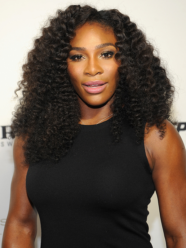 serena williams - photo #18