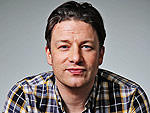 Fifth Child on the Way for Jamie Oliver