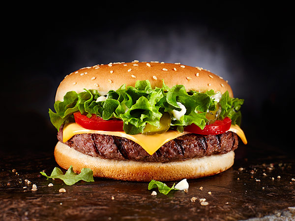 Image Result For National Cheeseburger Day