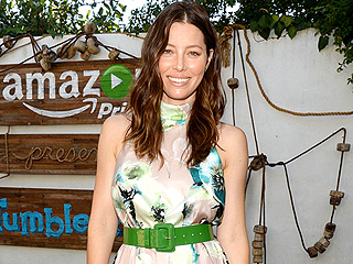 Jessica Biel's Super Cute Restaurant Is Opening Soon: 'We're Almost There!'