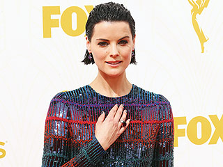 Jaimie Alexander's Food Diary: What I Eat in a Day