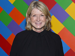 Martha Stewart On Almost Buying Kmart: We Should Have Turned It into 'KMartha'
