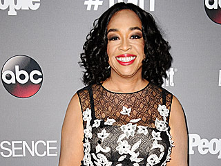 Scandal Creator Shonda Rhimes on Olivia Pope's Wine-and-Popcorn Tradition: That's 'How I Used to Spend My Nights'