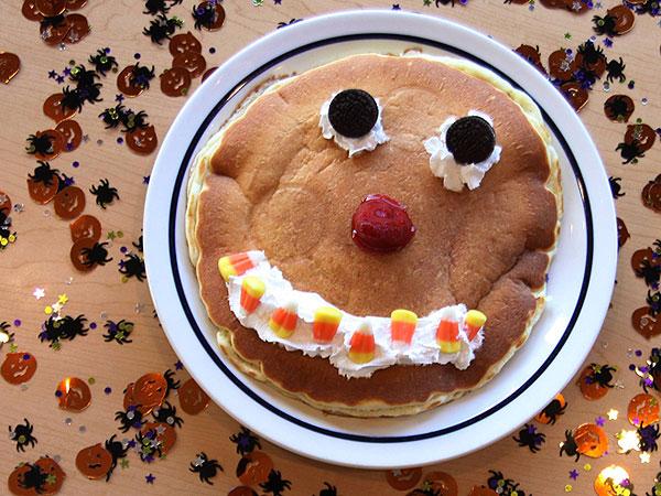 """Pancakes"""""""