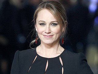 Christine Taylor Spends 'Days' Prepping for Thanksgiving: 'I'm the Worst Cook'