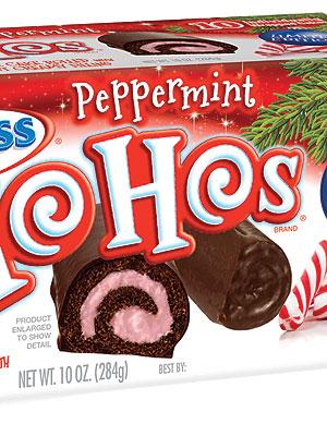 """HoHos"""""""