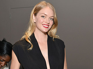 Victoria's Secret Model Lindsay Ellingson's Tips for Maintaining a Bikini Bod During the Chilly Months