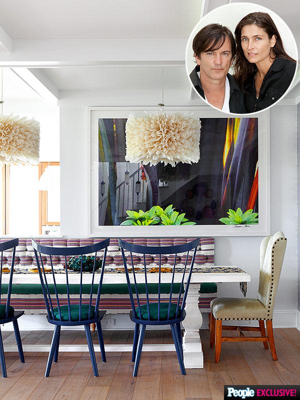 The Novogratz Blog: 8 Tips for Decorating Your Home on a Budget ...