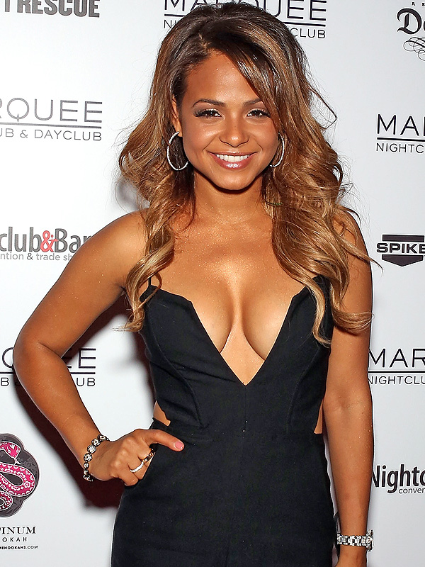 christina milian turned upchristina milian instagram, christina milian dip it low, christina milian believer, christina milian say i, christina milian am to pm, christina milian dip it low mp3, christina milian us against the world, christina milian обувь, christina milian 2016, christina milian 2017, christina milian like me скачать, christina milian believer скачать, christina milian фото, christina milian do it, christina milian turned up, christina milian 2004, christina milian 2001, christina milian wikipedia, christina milian new, christina milian itunes