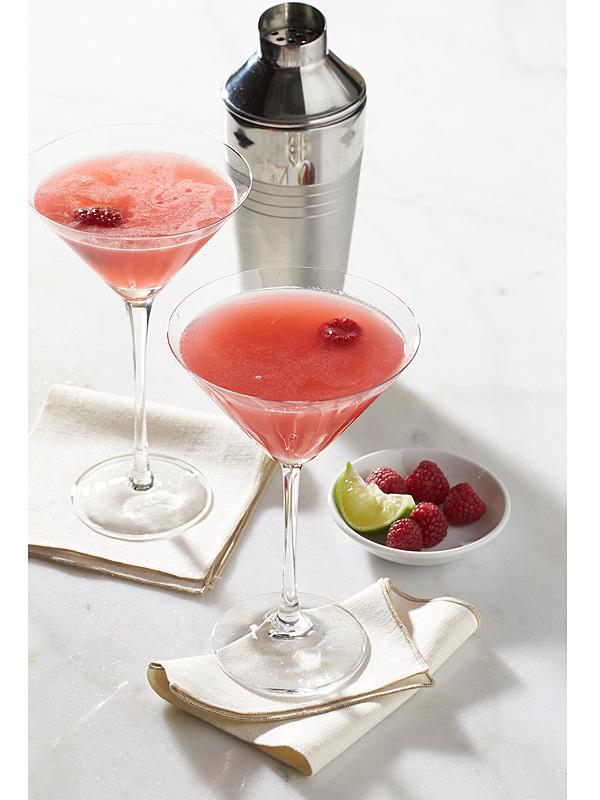 Jennifer Lawrence Vanderpump Rules cocktail