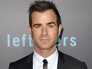 Zoolander 2 Co-Writer Justin Theroux Responds to Film's Transphobia Controversy: 'It Hurts My Feelings in a Way'