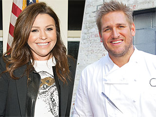 Meals for a Deal: Celeb Chefs' Affordable Recipes You Can Make Tonight