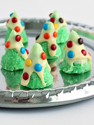 15 Super Creative Holiday Cookies That Are Surprisingly Easy