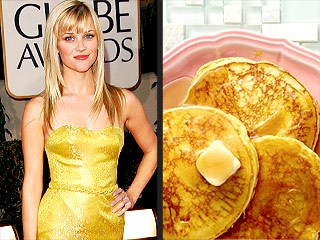 Here's What Happens When We Look at Golden Globes Gowns When We're Hungry   Reese Witherspoon