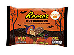 12 New Halloween Candies You Need in Your Life
