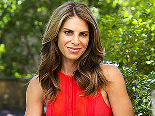 Watch Jillian Michaels Surprise Her Assistant with a New Car