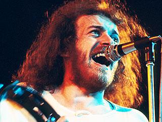 Joe Cocker, Fiery English Soul Singer, Dies at 70