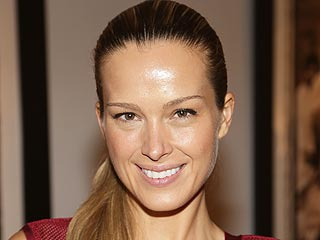 Model Petra Nemcova: 10 Years After Surviving Tsunami I Know 'How Lucky I Am'