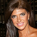 How Teresa Giudice Is Spending Her Last Days Before Prison