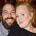 Adele on Breakup Rumors: 'Simon & I Are Still Very Much Together'