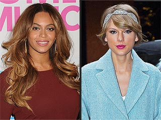 Which Stars Made it on the 'Celebs Gone Good' List This Year?