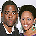 Chris Rock's Estranged Wife Malaak Speaks Out About Clash Over Child She Says They Raised as Their Own