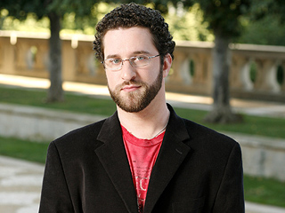 Former Saved by the Bell Actor Dustin Diamond Pleads Not Guilty in Bar Brawl