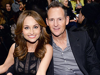 Giada De Laurentiis and Husband to Divorce | Giada De Laurentiis