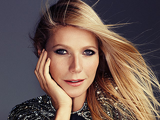 Gwyneth Paltrow on Staying Close with Chris Martin Post-Split: 'I'm Proud of Us'