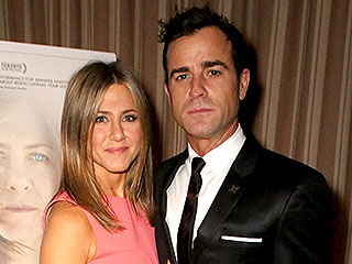 Justin Theroux on Planning His Secret Wedding to Jennifer Aniston: 'I Wouldn't Say It Was Fun' | Jennifer Aniston, Justin Theroux