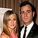 Justin Theroux on His No. 1 Rule for Marriage with Jennifer Aniston: 'Approach Each Situation with Kindness' | Jennifer Aniston, Justin Theroux