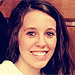Jill (Duggar) Dillard Wraps Her Baby Bump Like a Christmas Gift (PHOTO)