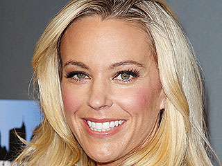 FROM EW: The 8 Most Polarizing Celebrities in Dancing With the Stars History | Kate Gosselin