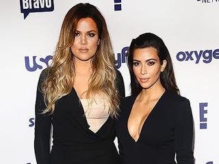 PHOTO: See Kim Kardashian's Christmas Gift to Khloé