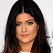 Kylie Jenner's Christmas Wish Comes True: She Got an Italian Greyhound Puppy!