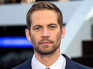 See the Sweet Daddy-Daughter Pic Meadow Walker Posted of Her Dad Paul (Photo) | Paul Walker