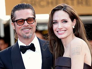 Things the Internet Cared About 10 Years Ago Before Brad & Angelina