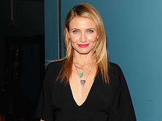 How Cameron Diaz's Views on Marriage and Motherhood Have Evolved