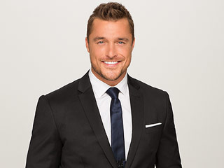 The Bachelor's Chris Soules: Who Wowed Me on Night One