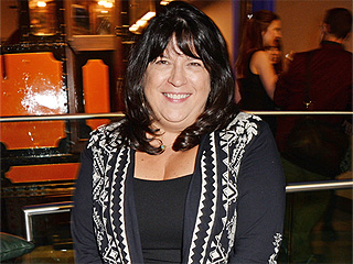 Fifty Shades of Grey Author E.L. James on the Movie, Her Wine Line – and Her Next Book