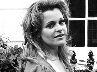 Francesca Hilton, Daughter of Zsa Zsa Gabor and Conrad Hilton, Dies at 67