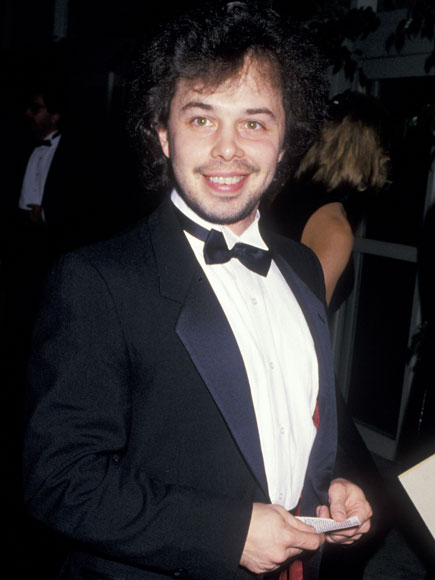 curtis armstrong wikipedia